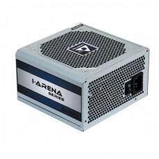 Блок живлення 700W Chieftec (GPC-700S)