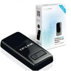 USB Wi-Fi адаптер TP-LINK TL-WN823N