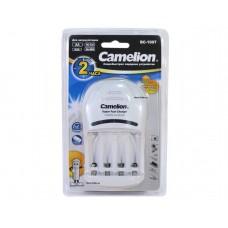 Зарядний пристрій Camelion BC-1007 NiMH/NiCd