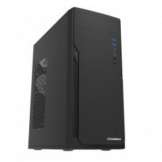 Корпус 450W GameMax ET-211 USB3.0 (ET-211-450W-2U3)