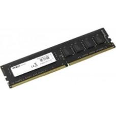 Модуль пам'яті 8GB DDR4-2666 AMD