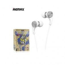 Гарнитура Remax RM-569 White
