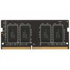 Оперативна пам'ять SODIMM 8GB DDR4-2400 AMD