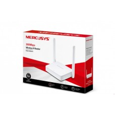 Маршрутизатор Mercusys MW301R
