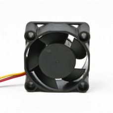 Вентилятор 40x40x20мм Titan Гидродинамический