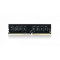 Оперативная память 8GB DDR4-2400 TEAM Elite