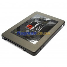 SSD диск 120GB AMD Radeon R3 (R3SL120G)