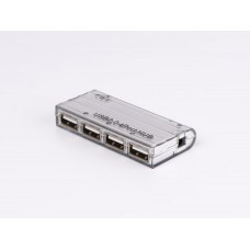 USB HUB 4port Viewcon (VE099)