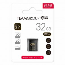 32GB USB3.0 Flash пам'ять TEAM GROUP C152