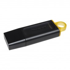 128GB USB3.2 Flash Накопичувач Kingston  DT Exodia