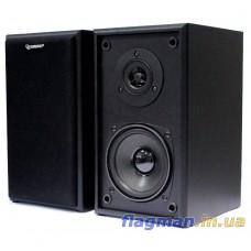 Акустическая система Gembird WCS-611G Black (WCS-611G Black)