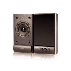 Акустическая система F&D R215 Black (R215b)