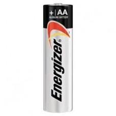 Батарейка AA  Energizer