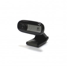 Веб-камера Lоgitech WebCam C170 (960-000760)
