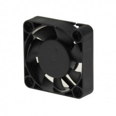 Вентилятор 40x40x10мм Titan Гидродинамический