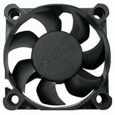 Вентилятор 50x50x10мм Titan Гидродинамический