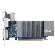 Відеокарта GeForce GT 710 1024MB GDDR5 (32bit) Asus (GT710-SL-1GD5)