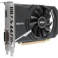 Відеокарта MSI GeForce GT1030 2048Mb AERO ITX OC