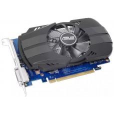 Відеокарта GeForce GT 1030 2048MB GDDR5 (64bit) Asus (PH-GT1030-O2G)