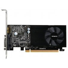 Відеокарта GeForce GT 1030 2048MB GDDR5 (64bit) Gigabyte