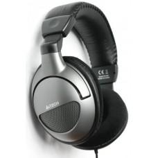 Гарнитура A4 Tech HS-800