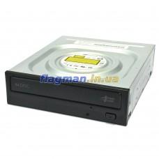 Дисковод DVD+-RW H-L Data  GH24NSD5