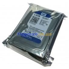 "Жорсткий диск 3.5"" 1TB Western Digital Blue WD10EZEX"