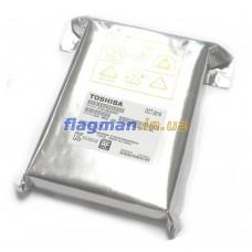 "Жесткий диск 3.5"" 2TB Toshiba DT01ABA200V"