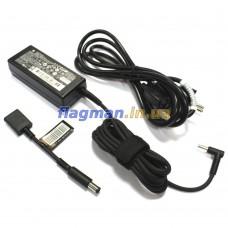 Зарядное устройство для ноутбуков HP 19.5V 4.62A 90W 4.5x3мм