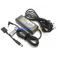 Зарядное устройство для ноутбуков HP 19.5V 3.33A 65W 4.5x3мм