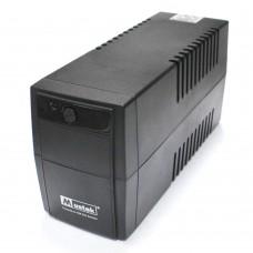 ИБП Mustek PowerMust 636EG