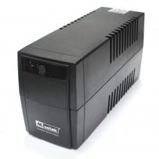 ИБП Mustek PowerMust 848EG