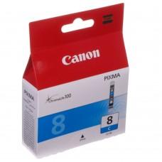 Картридж Canon CLI-8C Cyan