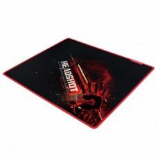 Коврик для мыши A4 Tech Bloody Headshot 275x225мм