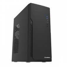 Корпус 500W GameMax ET-211 USB3.0 (ET-211-500W-2U3)