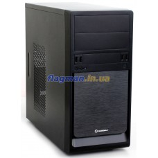 Корпус 450W GameMax MT-301