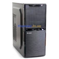 Корпус 450W GameMax MT-507