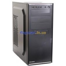 Корпус 450W GameMax MT-514