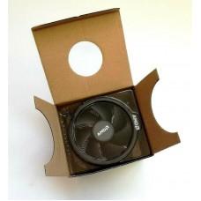 Кулер AMD BOX