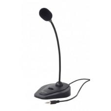 Мікрофон настільний для ПК