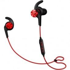 Гарнітура 1More E1018BT iBFree Sport Wireless Mic Red