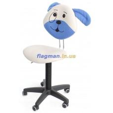 Новый Стиль DOG GTS