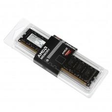 Оперативна пам'ять 4GB DDR3-1600 AMD