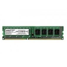 Оперативна пам'ять 8GB DDR3-1600 AMD
