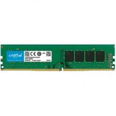 Оперативна пам'ять 8GB DDR4-3200 Crucial (CT8G4DFS832A)