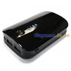 Портативный аккумулятор iconBIT FTB 7800 FX
