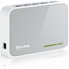 Сетевой коммутатор TP-LINK TL-SF1005D