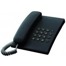 Телефон Panasonic KX-TS2350UAB Black