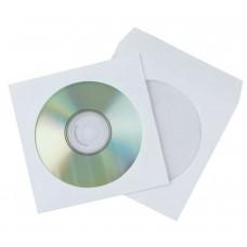 Конверт для диска бумажный
