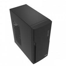 Корпус 400W GameMax ET-211 USB3.0 (ET-211-400W-2U3)